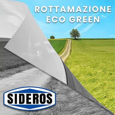 Rottamazione Eco Green