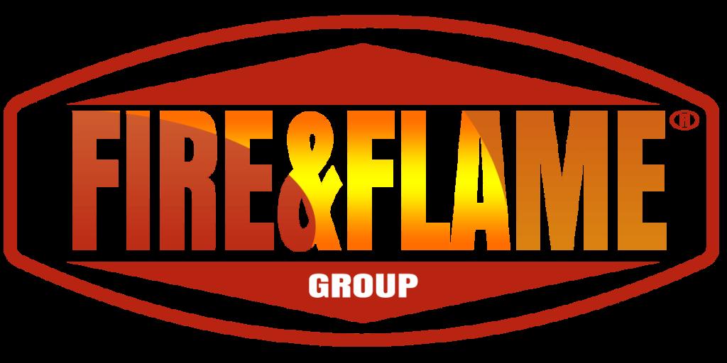 logo-fireeflame-0