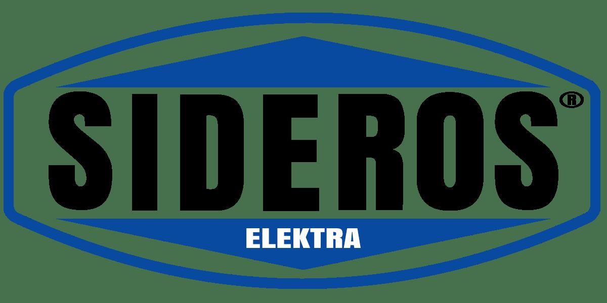 sideros-elektra